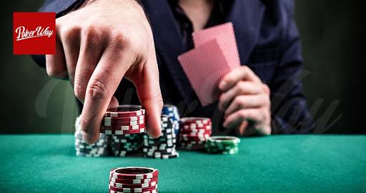 موقعیت در بازی پوکر چه میزان در برد موثر است؟