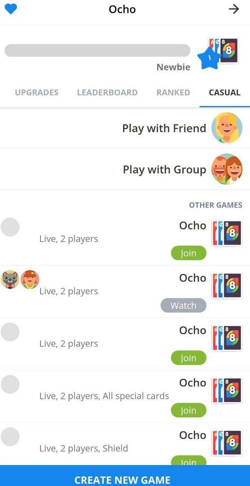 بازی آنلاین اپلبکیشن پلاتو