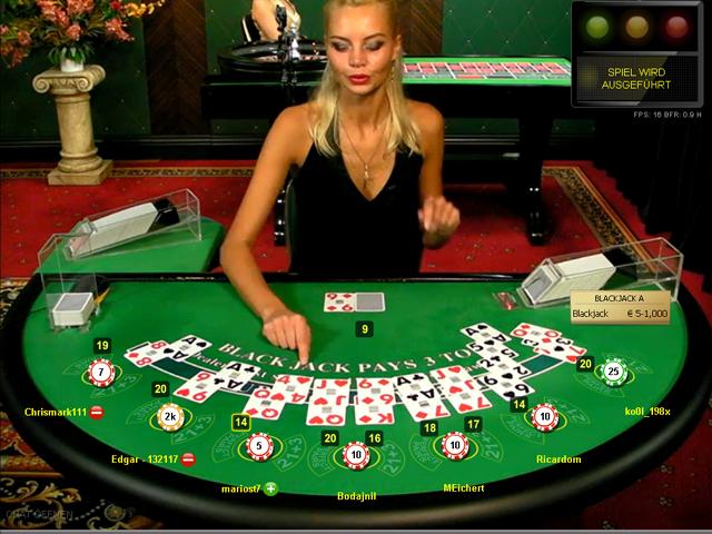 آموزش و قوانین بازی پوکر اوماها