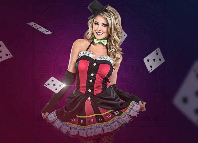 نحوه بلوف زدن در بازی پوکر ویژه افراد مبتدی   استراتژی پولساز در بازی پوکر