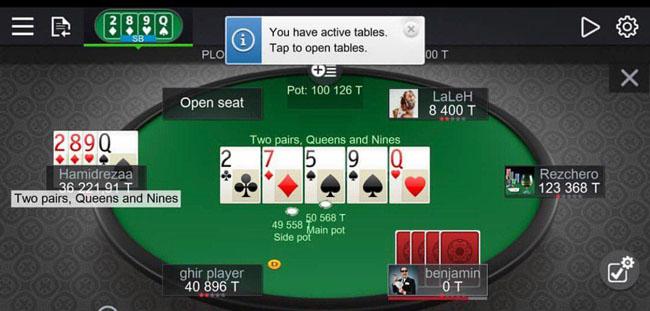 اشتباهات تاثیر گذار در بازی پوکر ویدویی | 5 راهکار تضمینی برای سود بالا Pooker
