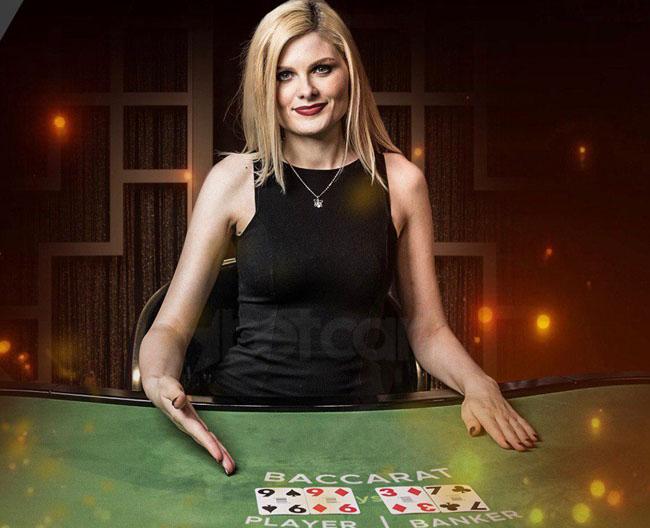 نحوه بلوف زدن در بازی پوکر ویژه افراد مبتدی | استراتژی پولساز در بازی پوکر