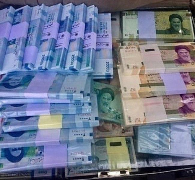 در انفجار با 5 هزار تومان پول خود را به 5 میلیون برسانید! | آموزش ترفند مارتینگل تضمینی