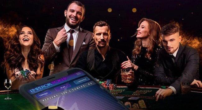 آموزش کامل بازی پوکر و ترفندهای 100 درصد تضمینی | سود روزانه 10 میلیون