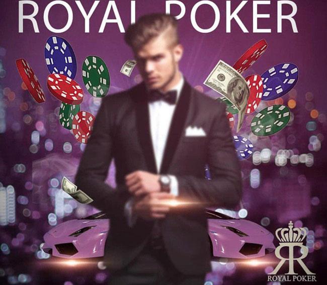 رازهایی پولساز از بازی کازینوی پوکر رویال در ثروتمند شدن مامور 007