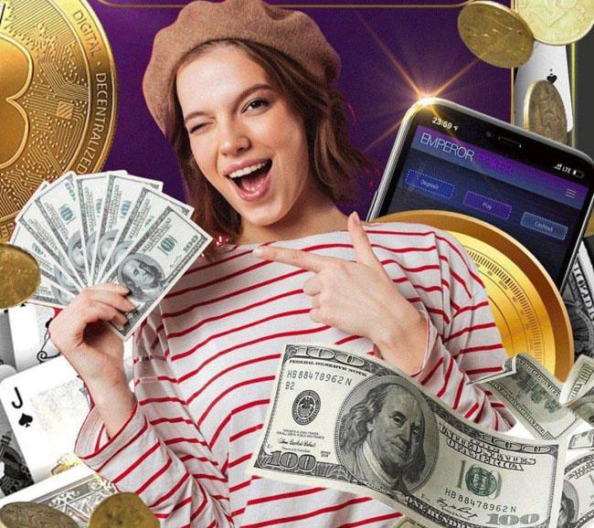 10 ترفند طلایی ویژه بازی پوکر آنلاین تنها در 4 روز