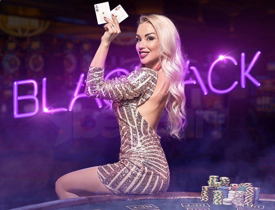 رازهایی سود میلیونی بازی حکم ورق در سایت شرط بندی