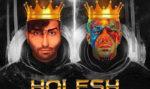 درگیری امیر تتلو با حسین تهی و پخش موزیک هلش Holesh (از شایعه تا واقعیت)