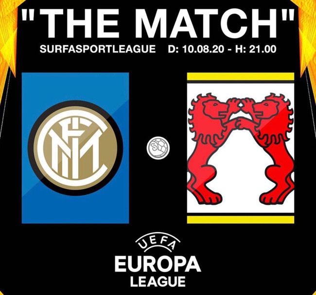 در بازی اینتر و بایرن لورکوزن اروپا کدام تیم برنده میشود؟ (پیش بینی فوتبالی)