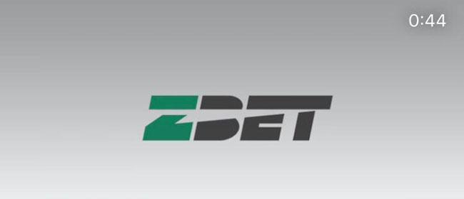 آشنایی با سایت شرط بندی زد بت Zbet با ضرایب بالا