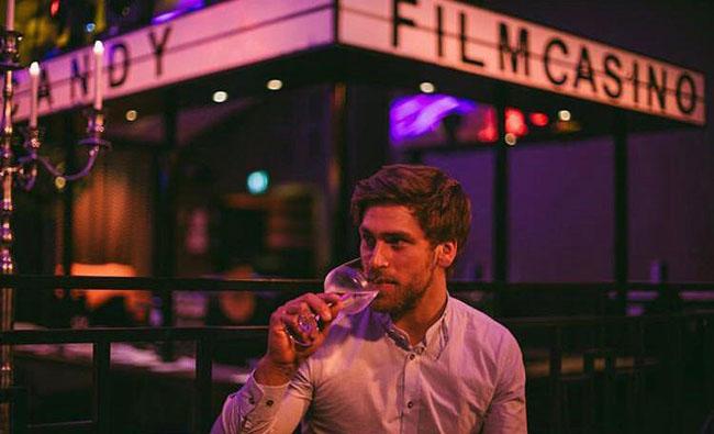 5 فیلم خفن با موضوع قمار و شرط بندی در تاریخ سینمای هالیوود