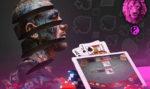 بازی انفجار سایت تتل بت تتلو Tatalbet | درآمد روزانه 5 میلیون تومان