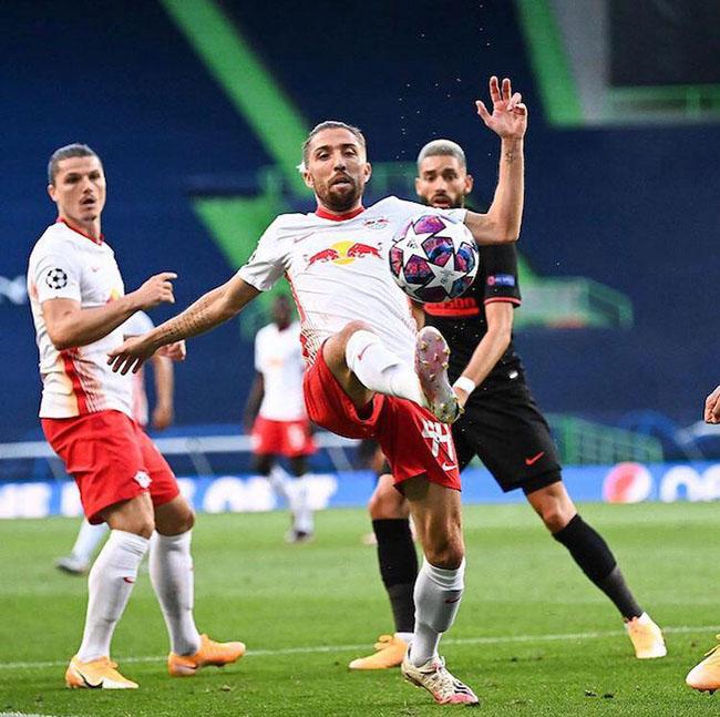 در بازی پاری سن ژرمن و لایپزیش اروپا کدام تیم برنده میشود؟ (پیش بینی فوتبالی)
