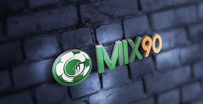آدرس سایت بدون فیلتر میکس 90 | بهترین سایت شرط بندی فوتبال Mix90