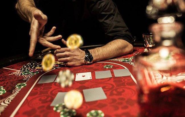 20 میلیون درآمد بیشتر با بازی بلک جک | بلک جک جنگ شانس یا مهارت ؟؟