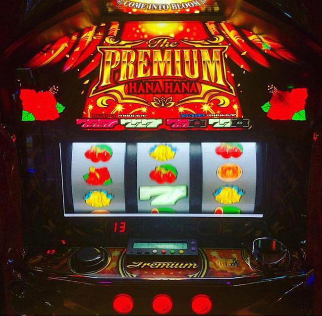 درآمد روزانه بین 5 تا 10 میلیون در بازی اسلات ماشین (تضمین 100%)