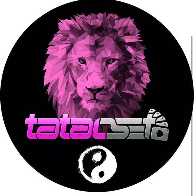 ورود به سایت تتل بت + سایت امیر تتلو tatalbet | آدرس جدید سایت تتل بت