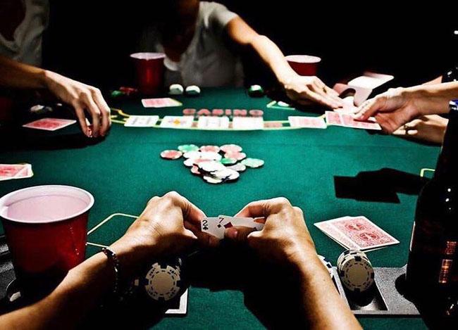 10 شباهت جالب بازی پوکر با زندگی روزانه + باور عمومی مردم به بازی پوکر