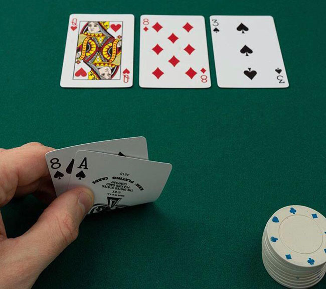 رازهایی از بازی پوکر آنلاین در سایت تتل بت + بونوس 25 میلیونی سایت تتل بت تتلو