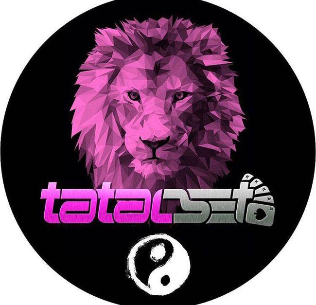 ثبت نام در سایت تتل بت امیر تتلو + آدرس بدون فیلتر تتلو tatalbet