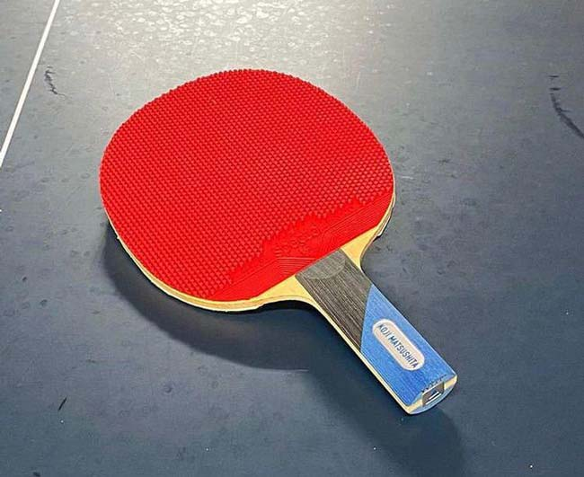 همه چیز در مورد شرط بندی تنیس روی میز | پولساز ترین ورزش سایت های شرط بندی