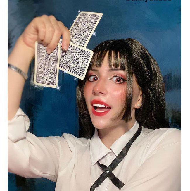 جبران باخت های سنگین در بازی پوکر | آموزش روند برد در بازی پوکر زنده