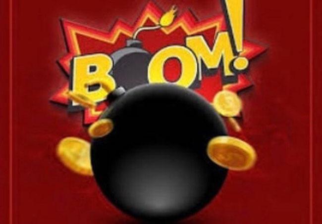 آیا بازی انفجار ضرایب واقعی دارد ؟ | نکاتی مهم در مورد ضرایب واقعی بازی انفجار