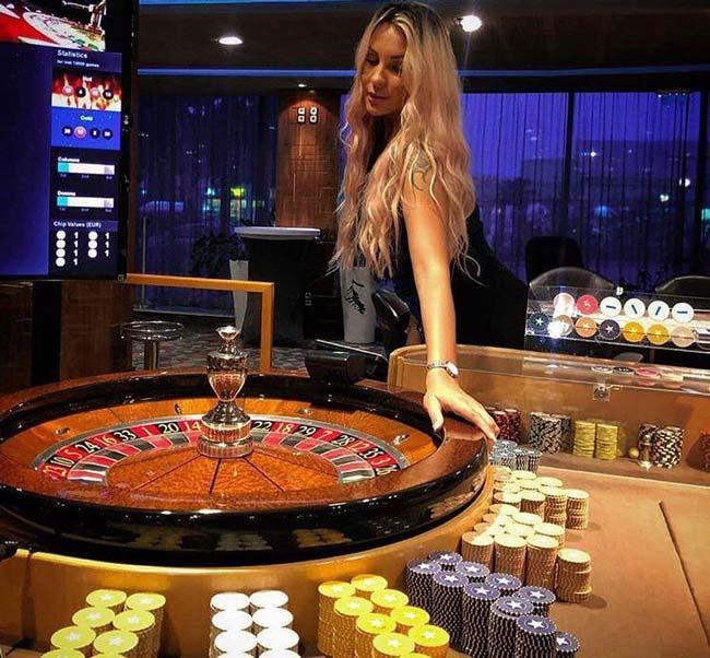 ایجاد درآمد 20 میلیونی در بازی رولت کازینو | راهکارهای جذاب و رویایی از بازی رولت