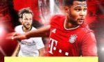 فرم پیش بینی سوپر جام اروپا دیدار بایرن مونیخ و سویا