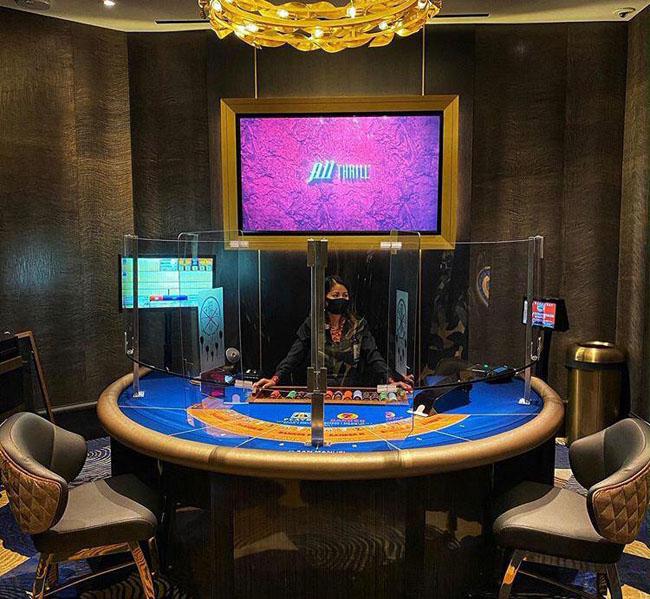 همه چیز در مورد بازی بلک جک اروپایی 21 + ترفند درآمد 30 میلیون در هفته Blackjack