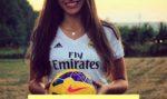 با فرمول شرط بندی فوتبال زنان 20 تا 40 میلیون درآمد کسب کنید!!