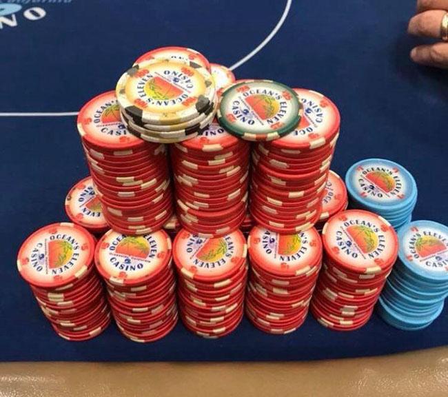 آموزش و ترفند کامل بازی پوکر اوماها و ایجاد درآمد ماهیانه 50 تا 100 میلیونی