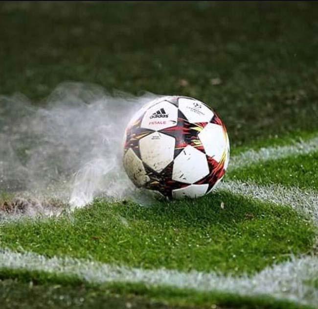 ترفند کرنر در شرط بندی فوتبال | پرسود ترین آپشن پیش بینی فوتبالی