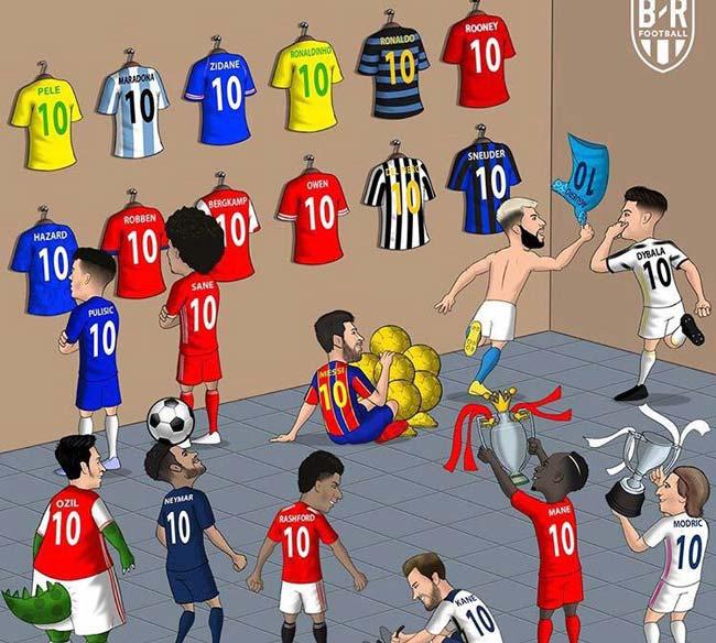 آموزش شرط بندی بر روی کارتهای قرمز و زرد در پیش بینی فوتبال