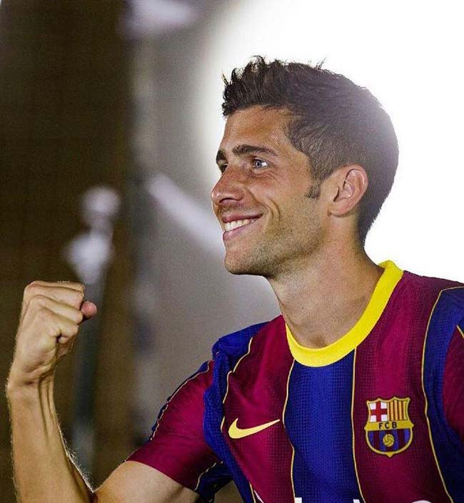 همه چیز در مورد شرط بندی بر روی بارسلونا Barcelona