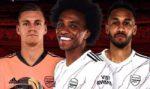 پیش بینی و نتیجه بازی آرسنال و لیدز یونایتد لیگ برتر انگلیس