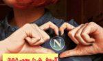 آموزش شرط بندی و پیش بینی بر روی تیم ناپولی + جوایز 50 میلیونی