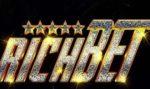 سایت ریچ بت 90 RichBet پویان مختاری | بونوس 300 هزارتومانی بدون قرعه کشی