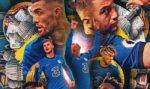 پیش بینی و نتیجه بازی چلسی و تاتنهام لیگ برتر انگلیس