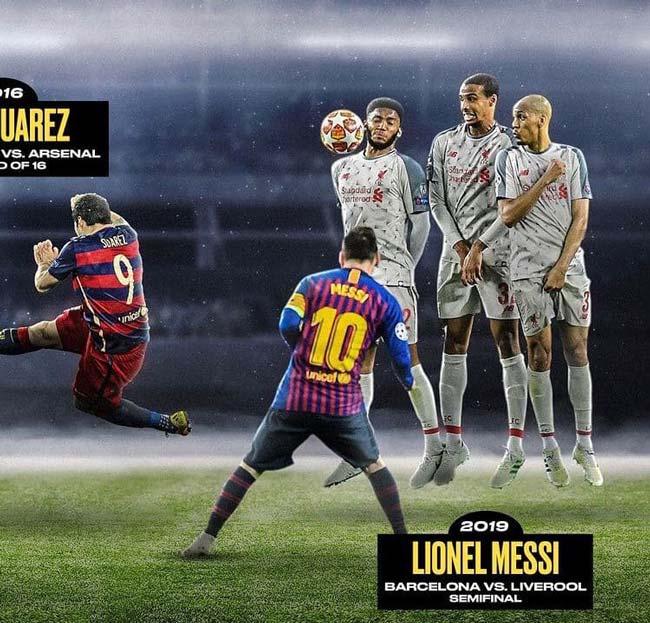 آموزش شرط بندی بر روی بهترین تیم های لیگ اسپانیا + بونوس رایگان