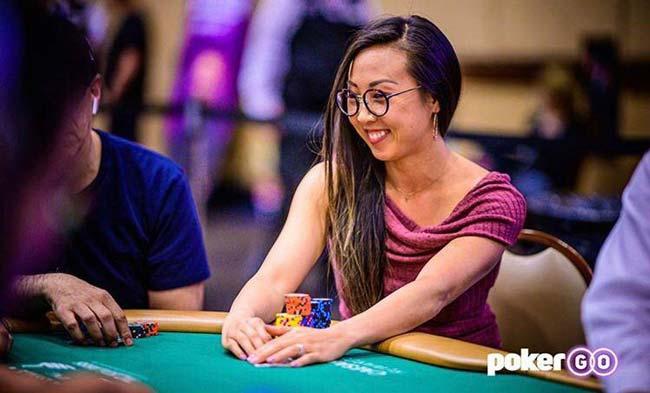 آموزش پولساز دست خوانی در بازی پوکر ( 100% تضمینی)