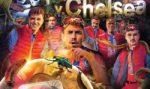 پیش بینی و نتیجه بازی چلسی و نیوکاسل لیگ جزیره 2020