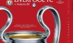 پیش بینی و نتیجه بازی لیورپول و آتالانتا لیگ قهرمانان اروپا