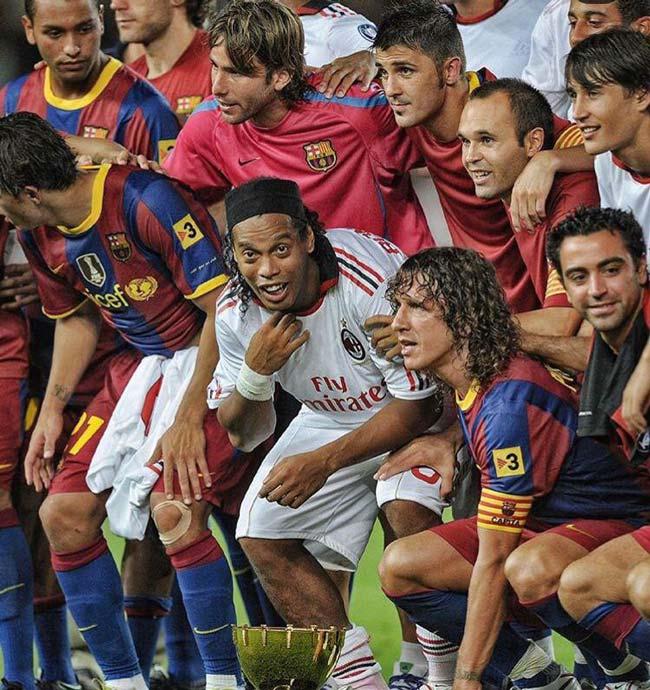 نکاتی مهم در مورد ترکیب تیم ها در پیش بینی فوتبال