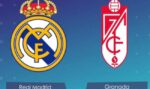 پیش بینی و نتیجه بازی رئال مادرید و گرانادا لالیگا اسپانیا