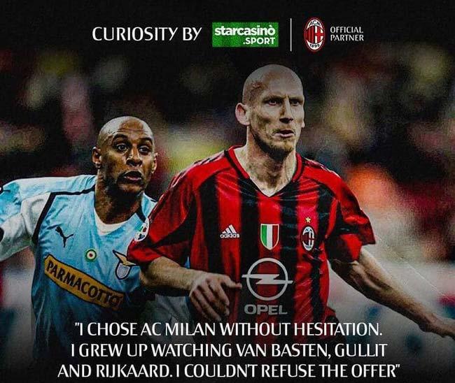 پیش بینی و نتیجه بازی میلان و لاتزیو سری آ ایتالیا