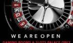 معرفی بازی پولساز پاور بلک جک + ترفند و قوانین لازم Power Blackjack