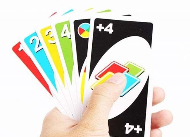 نحوه بازی ورق امپراطور | ترفند های پولساز بازی پاسور امپراطور