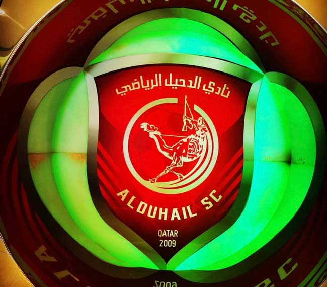 نحوه شرط بندی بر روی تیم الدحیل قطر تیم مدعی و ترفند پیش بینی لایو