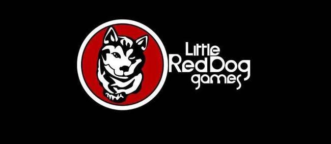 آموزش بازی پاسور سگ قرمز هیجانی و بسیار پولساز RedDog